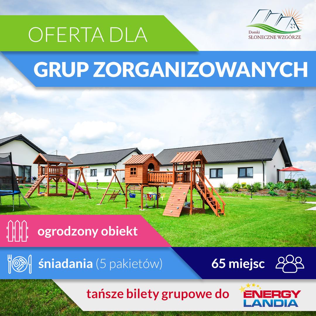 Oferta dla grup zorganizowanych (1)